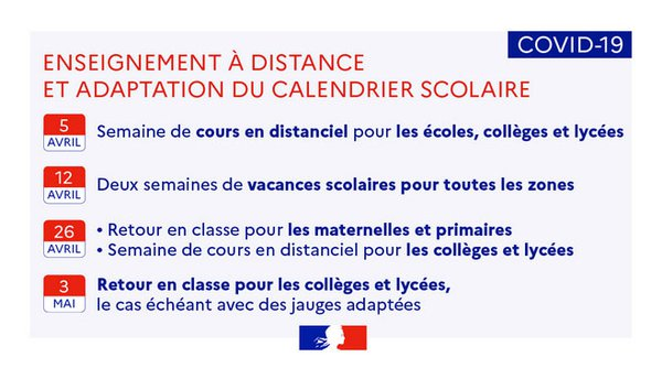 calendrier vacances scolaires.jpg
