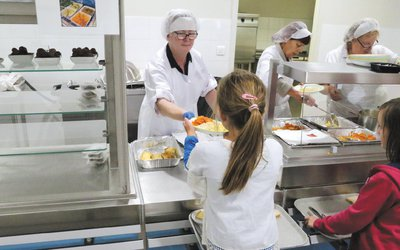 cantine-restauration-scolaire.jpg