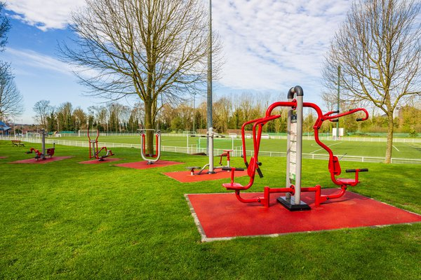 parcours-fitness-stade-lens.jpg