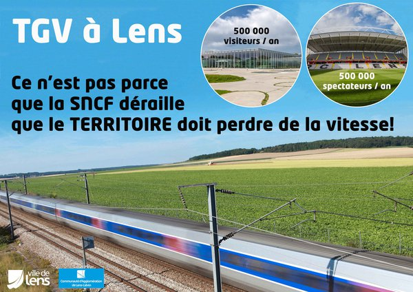 tgv-lens-petition-sylvain-robert.jpg